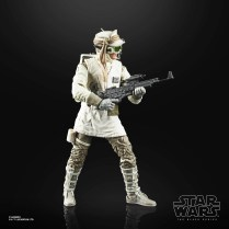 Star Wars Black Series 6 Inch 40th Hoth Trooper 4