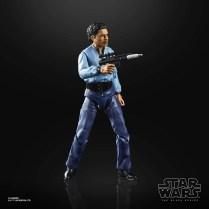 Star Wars Black Series 6 Inch 40th Lando 3