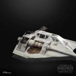 Star Wars Black Series 6 Inch Snowspeeder 6