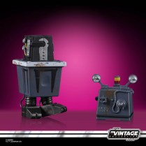Star Wars Vintage Collection Power Droid 2
