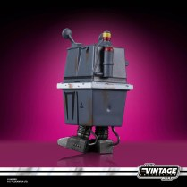 Star Wars Vintage Collection Power Droid 3