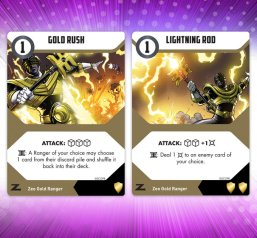 ZEO-Gold-Cards-_Reveal