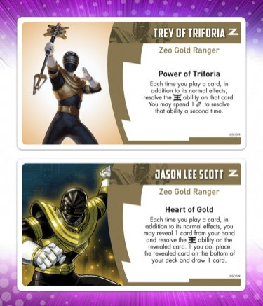 ZEO-Gold-Character-Cards-_Reveal