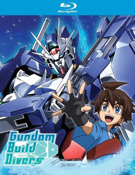 742617202629_anime-gundam-build-divers-blu-ray-primary