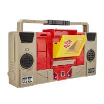 Transformers G1 Blaster Walmart Reissue 5