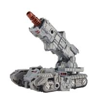 Transformers Generations Selects Deluxe Class Centurion 2