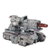 Transformers Generations Selects Deluxe Class Centurion 4