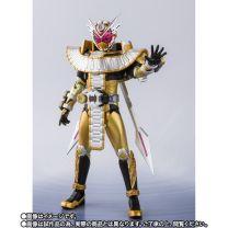 Premium Bandai S.H.Figuarts Kamen Rider Zi-O Ohma Form 2