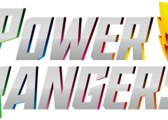 """Entertainment One to Produce """"Power Rangers"""" Films and TV Projects"""