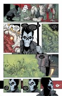 SHADOWMAN_01_PREVIEW_03