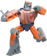 Transformers Toys Studio Series 86 Leader Class Grimlock Wheelie