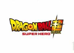 Dragon Ball Super: Super Hero Film Announced