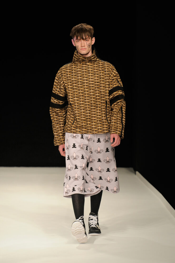 Bobby-Abley-SS14-HERO-look-5
