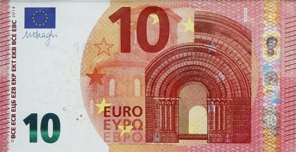 nuevo-billete-10-euros