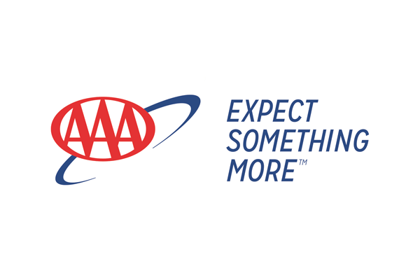 Aaa Auto Club Near Me >> Aaa Auto Club South Herocare Usa Discounts For Heroes