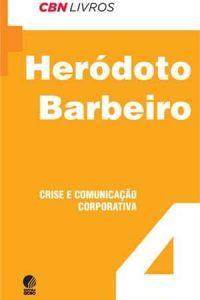 crise-e-comunicacao-corporativa