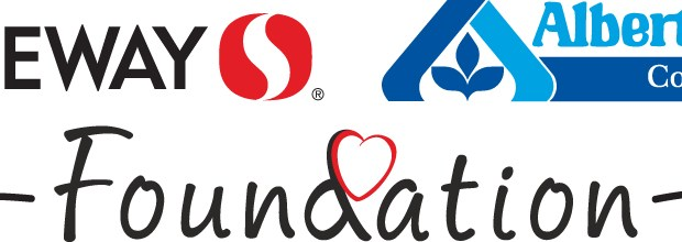Grant Award From Albertsons/Safeway/Vons Southwest Division