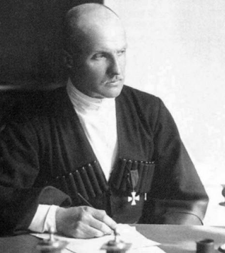 Павло Скоропадський - гетьман, який зробив сильну і ...