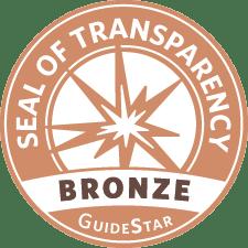 GuideStar-Seals-Bronze-SM-Heroes-for-Healthcare-Image