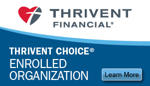 Banner-Thrivent-Choice-Enrolled-Organization-Image-300px