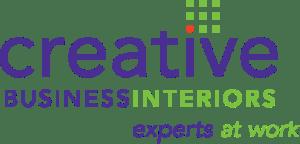Creative Business Interiors Logo