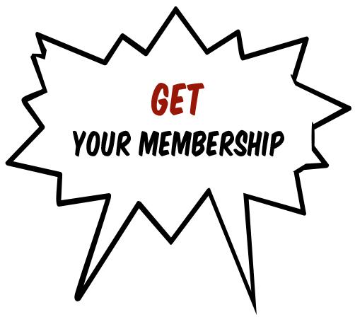 get gym membership