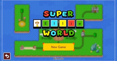 1_Switch_SMM2_AprilUpdate-01-World_SCRN_02