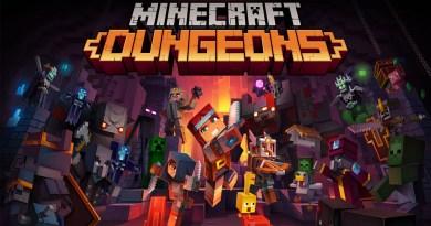 MinecraftDungeons_Logo