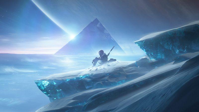 Destiny_2_Beyond_Light_Key_Art_No_Logo