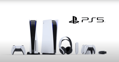 PS5-All
