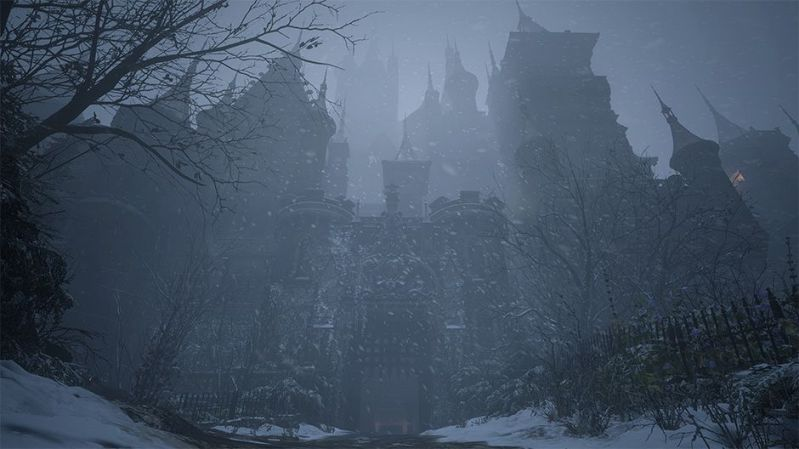 castle_img08