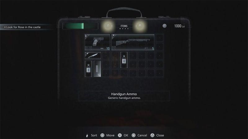 gameplay_img05