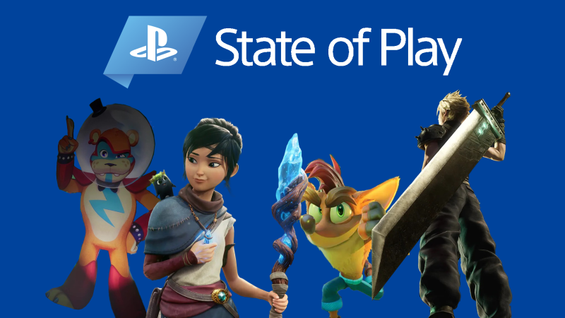 State of Play 25.20.2021 #02
