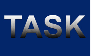 task-sponsor-page