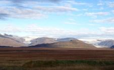 AbeautifulIcelandicmorning_Icelandicsagarecce18