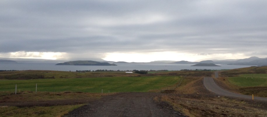 Niceviewfromatimingpoint_Icelandicsagarecce18
