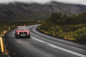 IcelandicSaga_WB_07-09-19-16