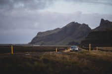 IcelandicSaga_WB_08-09-19-11