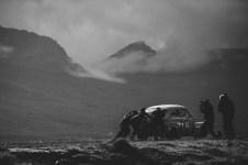 IcelandicSaga_WB_09-09-19-23