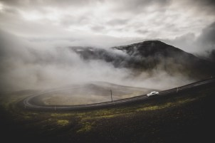 IcelandicSaga_WB_10-09-19-8