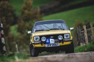 HERO_RACRally_2019_WB_08-11-19-7