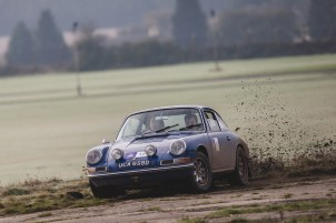 HERO_RACRally_2019_WB_09-11-19-5
