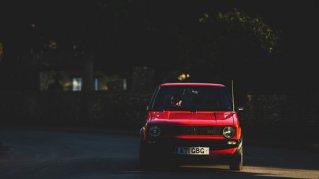 Golf Gti 037