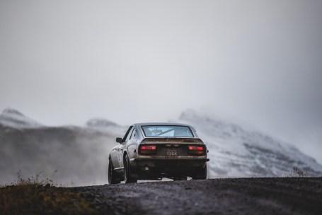 Icelandic-Saga-WB--9599-1000px
