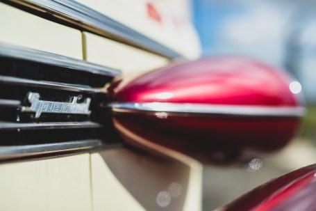 Arrive+Drive-Buick-WB--4911