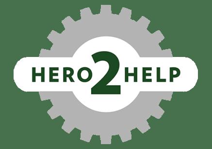 logo-HERO2HELP-500x350px[1]