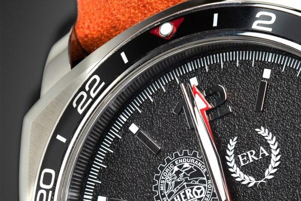 HERO-ERA-watch-1000x670-2