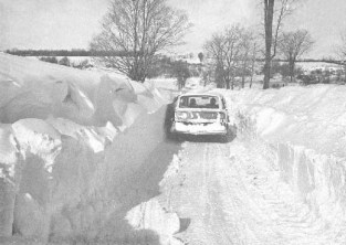 Blizzard_of_1977