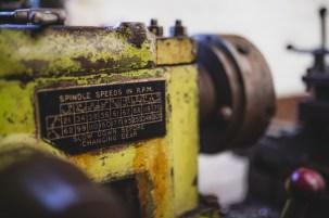 LaFrance-EngineStrip-WB--7460