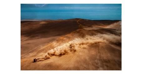 Dakar-@World-ASO-Charly López